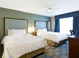 Homewood Suites by Hilton Wilmington/Mayfaire, NC, hotel in Wilmington
