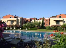 Venezia nature&beach, hotel a Cavallino-Treporti