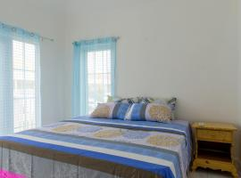 Little Bay Country Club - 2 bedroom, villa in Negril
