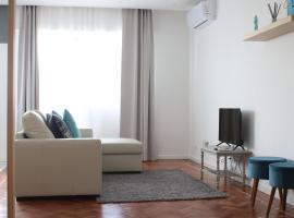Fátima4You, apartamento em Fátima