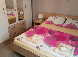 Apartment Stijelja, apartment in Korenica