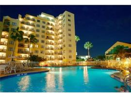 Enclave Apartments at International Drive, apartment in Orlando