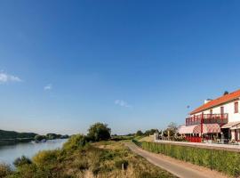 Valuas, hotel in Venlo