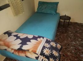 Medina Guesthouse, hostel in Casablanca