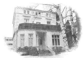 A&S Ferienwohnungen Koblenzer Strasse, apartment in Bonn