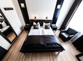 Mauritius Komfort Hotel in der Altstadt, Hotel in der Nähe von: Kölner Dom, Köln