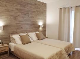 Hotel Orion, hotel near ACI Marina Vodice, Vodice