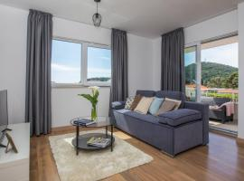 Apartment Navis, hotel near Lapad Bay, Dubrovnik