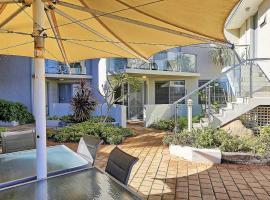 Beachfront @ Scarbs, hotel near Scarborough Beach, Perth