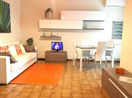 Appartamento Simon, hotel near Cisanello Hospital, Pisa