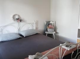 Framar Apartments, hotel near ACI Marina Vodice, Vodice