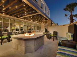 Home2 Suites by Hilton Destin, hotel in Destin