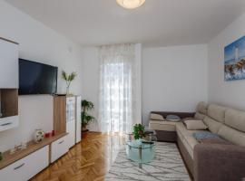 Apartment Bambi, hotel in Split