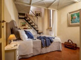 antica dimora navona, hotel near Piazza Navona, Rome