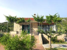 Holiday home Olive, holiday home in Šibenik