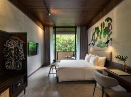 Artotel Haniman Ubud, hotel in Ubud