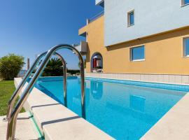 Villa Palmina, luxury hotel in Podstrana