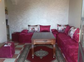Dar Kaja, hotel near Palooza Land Park, Marrakesh
