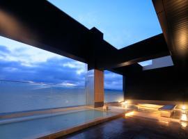 カンデオホテルズ奈良橿原、橿原市のホテル