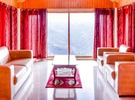 Fairview Homestay Shimla, homestay in Shimla