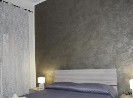 Cagliari 4u Self Catering, bed & breakfast a Cagliari