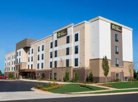 Extended Stay America Suites - Rock Hill, hotel in Rock Hill
