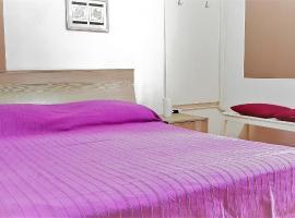 Apartman Arena, hotel in Pula