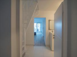 The Roof - Luxury Apartment, luxury hotel in Omiš
