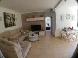 Tara apartment, resort in Playa del Ingles