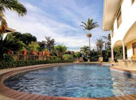 La Riviera Hotel, hotel near Juan Santamaría International Airport - SJO,