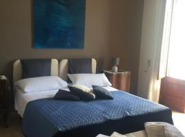 A casa di Gio, hotel in zona Ospedale Vito Fazzi, Lecce