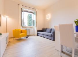 Isola Suite, hotel near Bosco Verticale, Milan