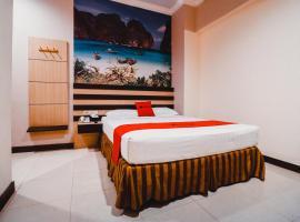 10 Best Makassar Hotels Indonesia From 6
