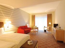 Landhotel Sanct Peter, hotel Bad Neuenahr-Ahrweilerben
