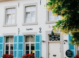 Gastenkamers In de Bleick, hotel near Maastricht-Aachen Airport - MST,