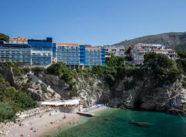 Room PRIMI, B&B in Dubrovnik