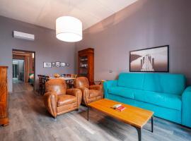 Maison Degli Archi, hotel conveniente a Sorrento