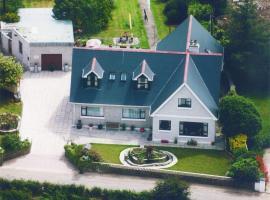 Melrose B&B, hotel in Clonakilty