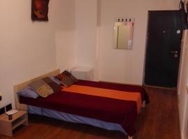 Apartamente Sara, hotel in Iaşi
