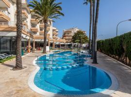 Hotel Illot Suites & Spa, Hotel in Cala Ratjada