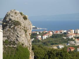 Apartment Ana, hotel near City Center One Split, Split