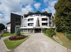 De 10 Basta Hotellen I Jurabergen Boenden I Jurabergen Frankrike