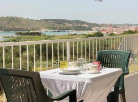 Apartman Elena, apartment in Trogir