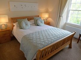 The Foresters, hotel near Longleat House, Frome