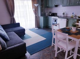 Millgrove Apartment, apartment in Clonakilty