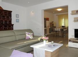 Ane Apartment, vacation rental in Loborika