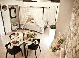Castello San Felice, casa per le vacanze a Verona