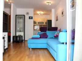 Apartment Lavanda, hotel in Trogir