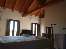 B&B Molinetto, albergo a Piacenza