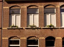 B&B Het Venloos Plekje, hotel in Venlo